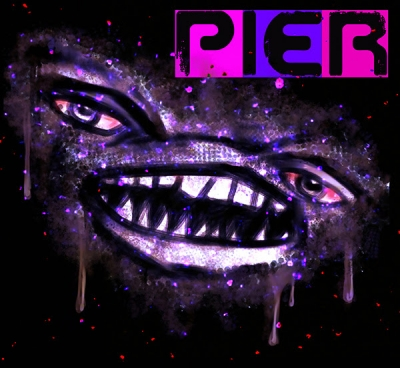Pier presenta su nuevo single y video